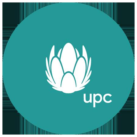 UPC.PL